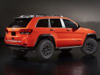Jeep and Mopar Six Concepts, 18 of 23