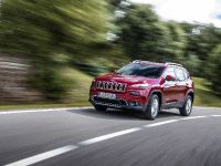 Jeep Cherokee Limited, 5 of 19
