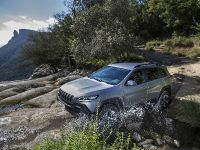 Jeep Cherokee Trailhawk, 2 of 18