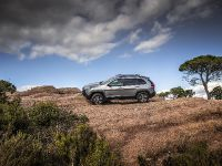 Jeep Cherokee Trailhawk, 7 of 18