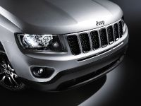 Jeep Compass Black Edition , 2 of 3