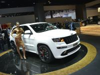 thumbnail image of Jeep Grand Cherokee Paris 2012