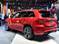 thumbnail image of Jeep Grand Cherokee Paris 2014