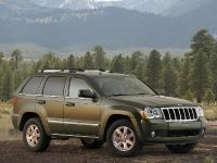 Jeep Grand Cherokee, 5 of 5
