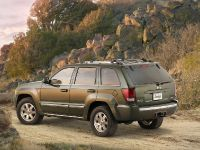 Jeep Grand Cherokee, 4 of 5