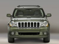 Jeep Grand Cherokee, 2 of 5