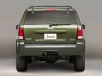 Jeep Grand Cherokee, 1 of 5