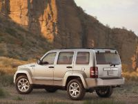 Jeep Liberty, 2 of 5