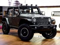thumbnail image of Jeep Rubicon Paris 2014