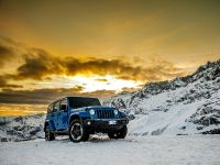 Jeep Wrangler Polar, 3 of 22