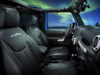 Jeep Wrangler Polar, 17 of 22