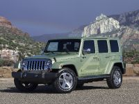Jeep Wrangler Unlimited EV, 3 of 6