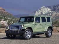Jeep Wrangler Unlimited EV, 3 of 6