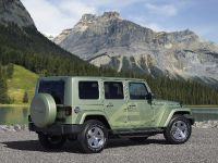 Jeep Wrangler Unlimited EV, 4 of 6
