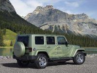 Jeep Wrangler Unlimited EV, 4 of 6