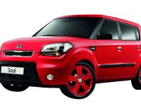 Jeff Banks Kia Soul, 4 of 4