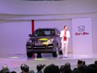 thumbnail image of Jiangling SUV Shanghai 2013