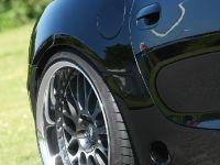 JM Cardesign BMW Z4 E85, 4 of 9