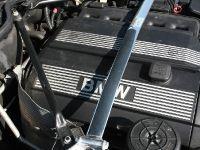 JM Cardesign BMW Z4 E85, 5 of 9