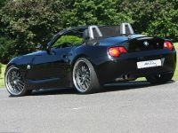 JM Cardesign BMW Z4 E85, 6 of 9