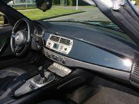 JM Cardesign BMW Z4 E85, 8 of 9