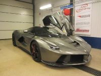 JMB Optimering Ferrari LaFerrari, 2 of 4