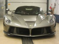 JMB Optimering Ferrari LaFerrari, 4 of 4