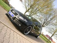 JMS 2011 Audi A4, 1 of 12