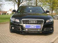 JMS 2011 Audi A4, 2 of 12