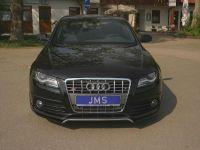 JMS 2011 Audi A4, 3 of 12