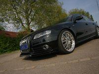 JMS 2011 Audi A4, 4 of 12
