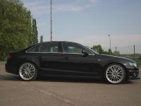 JMS 2011 Audi A4, 5 of 12