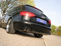 JMS 2011 Audi A4, 6 of 12