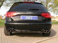 JMS 2011 Audi A4, 7 of 12