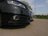 JMS 2011 Audi A4, 10 of 12