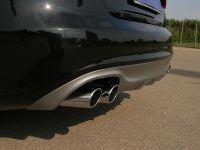 JMS 2011 Audi A4, 11 of 12