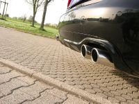 JMS 2011 Audi A4, 12 of 12