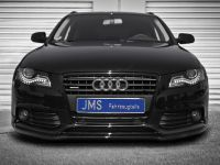 thumbnail image of JMS Audi A4 B8