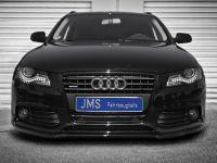 JMS Audi A4 B8, 1 of 2