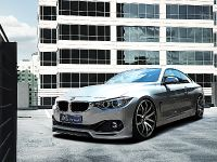 JMS BMW 4-Series Coupe, 1 of 2