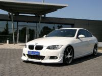 JMS BMW M3, 1 of 3