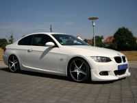 JMS BMW M3, 2 of 3