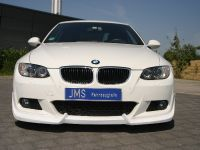 JMS BMW M3, 3 of 3