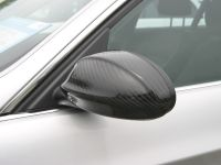 JMS Carbon Mirror Covers, 1 of 4