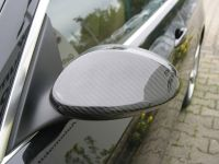 thumbnail image of JMS Carbon Mirror Covers