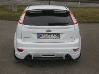 JMS Ford Focus ST Facelift 2008