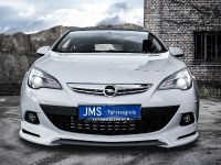 thumbnail image of JMS Opel Astra J GTC Coupe