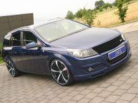 JMS Racelook Opel Astra H