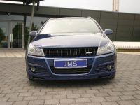 JMS Racelook Opel Astra H, 2 of 2