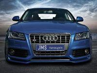 JMS Racelook Audi S5, 2 of 5